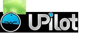 UPilot Support