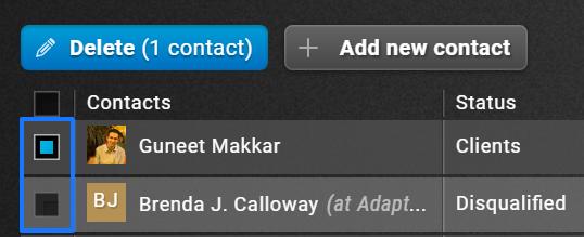 bulk-delete-contacts